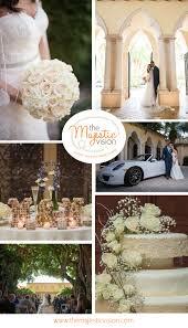 addison boca raton wedding the majestic vision