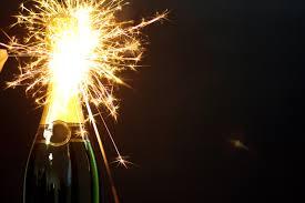 where can i buy sparklers vip chagne bottle sparkler sale wedding sparklers