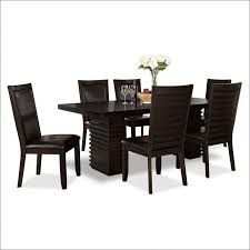 Bedroom Furniture Fort Wayne Furniture Wonderful Inexpensive Couches Value City Furniture