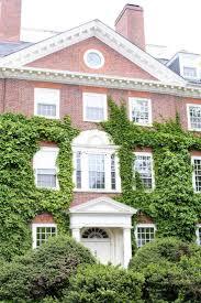 Boston Tourist Map Best 25 Boston Travel Guide Ideas Only On Pinterest Visit