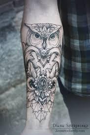 best lower forearm tattoos gallery styles ideas 2018 anafranil us