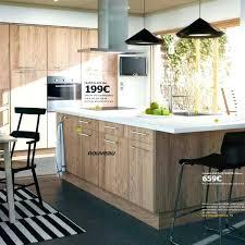 modele cuisine en l modele cuisine en l agrandir modale de cuisine ikea faktum norje