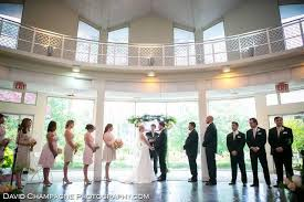 norfolk botanical gardens wedding lace norfolk botanical gardens luxe couture events
