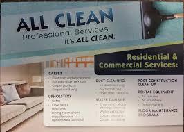 professional carpet cleaners minot nd u2013 meze blog