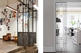 Glass Partition Design Glass Partition In The Interior U2013 Basics Of Interior Design U2013 Medium