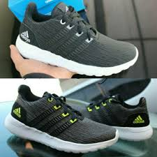 Sepatu Adidas Kets jual sepatu adidas kets sepatu airmax casual pria nike kets