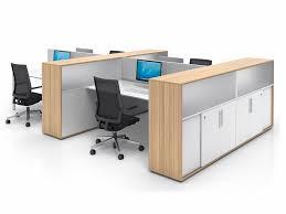 mobilier de bureau mobilier du bureau console bureau postnotes