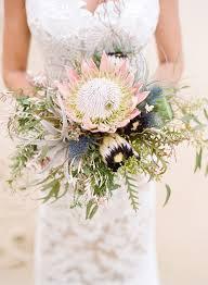 wedding flowers oahu oahu wedding ruffled
