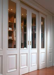 Interior Doors Ireland Wood And Glass Doors
