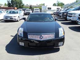 cadillac xlr in california for sale used cars on buysellsearch