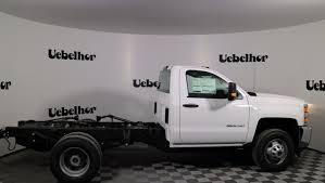 Chevrolet Silverado Work Truck - chevrolet wonderful chevy silverado new chevrolet silverado hd
