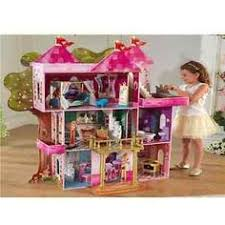 barbie house black friday imagine my place collections in mansion rooftop shop smart