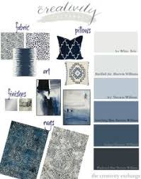 my office craft room flooring choices what do you think paint