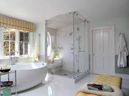 spa inspired bathroom designs bathroom benches luxury marble bathroom marble bathroom shower
