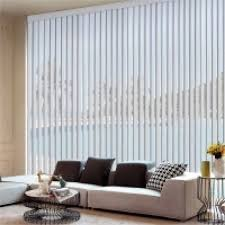 supply office pvc vertical blinds curtain window vertical aluminum
