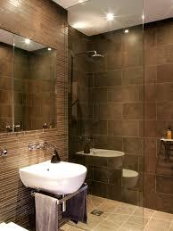 brown bathroom ideas brown bathrooms on stunning brown bathroom designs home