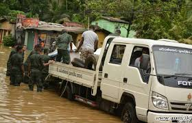 air force vehicle operations rescue flood relief operations of the army navy air force are