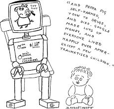 google babysitter u2013 jocelyn ireson paine u0027s blog