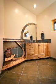 Maple Bathroom Vanity by Custom Cabinet Details Euro Fe Remodeling