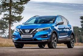 nissan qashqai australia review news nissan reveals updated qashqai due here in 2018