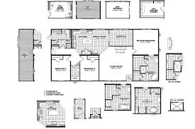 18 x 80 mobile home floor plans amistad manufactured homes llc in del rio tx manufactured home