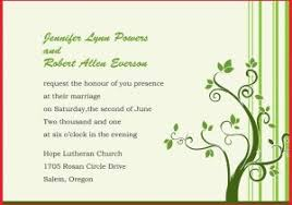 marriage quotes for wedding cards marriage wedding invitation wording 236038 uncategorized