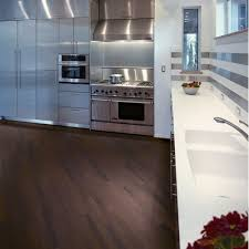 38 best hardwood floors images on hardwood floors