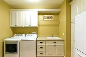 laundry in bathroom ideas bathroom utility cabinet farmhouse laundry sink laundry room utility
