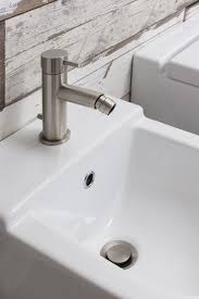 38 best wall mounted taps images on pinterest wall mounted taps