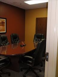 Office Space For Rent Lincoln Nebraska Nebraska Executive - Office furniture lincoln ne