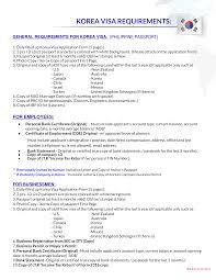 Certification Letter For Confirmation certify letter for business visa sample cover letter tourist