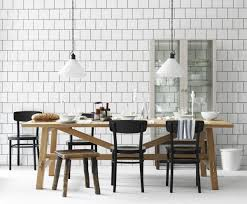 scandinavian design inspiration bycocoon com neutral tones with