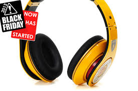 best black friday deals on beats by dre headphones the best green monday deals beats solo