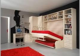 lit mezzanine ado avec bureau et rangement lit mezzanine ado avec bureau et rangement 936651 set lit enfant