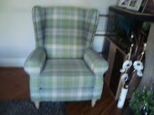 Check Armchair Next Armchair Ebay