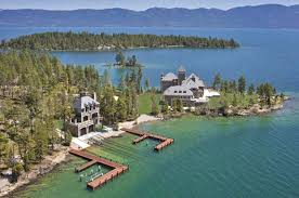 4 of the most expensive homes for sale bankrate com