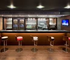 Home Bar Design Tips Mini Bar Design At Home Home Bar Design