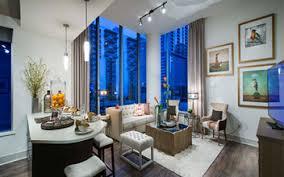 austin appartments northshore rentals austin tx apartments com