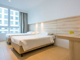 Inurl View Shtml Bedroom Hotel In Singapore Summer View Hotel