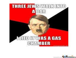 Advice Hitler Meme - hitler like jews d by ztroller meme center
