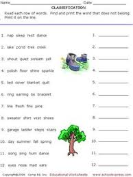homophones worksheet 2 worksheets teaching vocabulary and