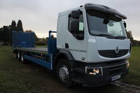 renault 26 renault trucks for sale mv commercial