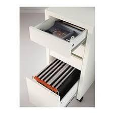 Drawer Filing Cabinet Micke Drawer Unit Drop File Storage White Drawer Unit Drawers