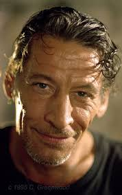Fenton W Varney Master Builders by 10 Best Jim Varney Images On Pinterest Jim Varney Jim O U0027rourke