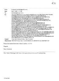 free resume builder yahoo resume builder in word surprising design ideas resume builder com resume builder com free free resume builder and save jobtabs free resume builder free free resume