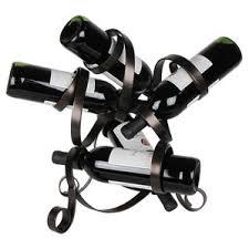 stainless steel wine racks you u0027ll love wayfair
