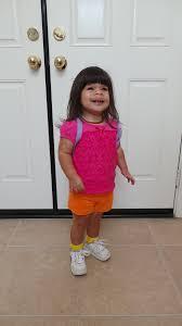 best 20 baby pumpkin costume ideas on pinterest baby