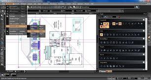 cad freeware architektur turbocad gratis cad programm kostenlos downloaden