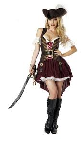 Size Pin Halloween Costumes 33 Pirate Images Halloween Costumes