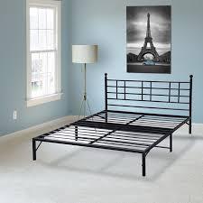 Bed Frame Set Best Price Mattress Memory Foam Mattress Bed Frame